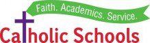 Catholic Schools Banner