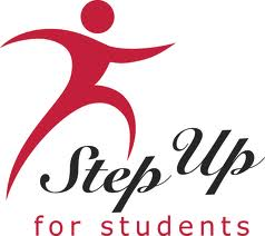 Step Up for Students-clickable