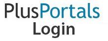 plus portal logo