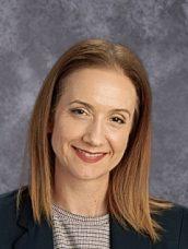 Mrs. Michele Zabalo-Jewett