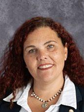Mrs. Clara Castro