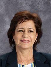 Mrs. Luz Quintero